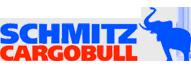 Serwis SCHMITZ-CARGOBULL